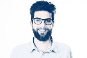 Federico - Digital Project Manager