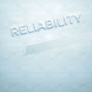 Reliability Value